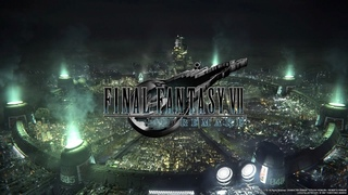 [Final Fantasy VII Remake] PS4 Stream #12