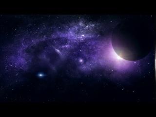 Twin Paradox - Mars Lasar - Multiverse