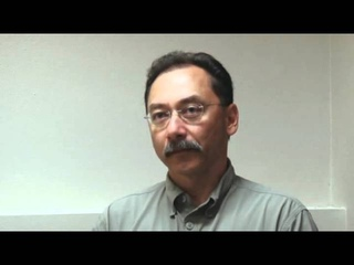 The Wright Brothers? Synergy Aircraft CEO John McGinnis interview excerpt