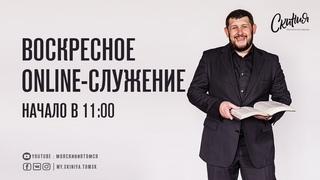 """""""Разум против Веры"""" Иван Филимонов"""