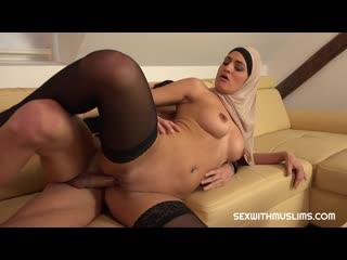 Nicole vice порно porno sex секс anal анал porn минет