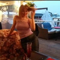 Проститутки вк Питер, Бесплатные объявления СПб