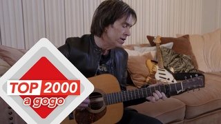 Per Gessle / Roxette - It Must Have Been Love | Unplugged