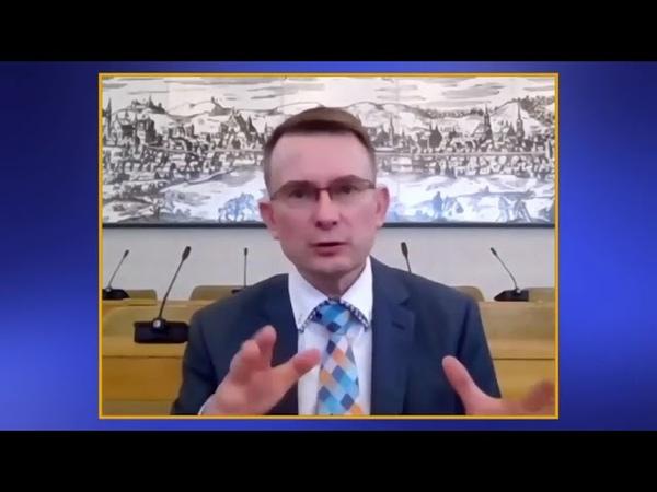 DulkioKliedesiai DulkioNusikaltimai sveikatos apsaugos ministro nusikaltimai 2021 rugpjūtis