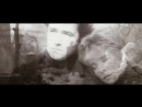 Regrets (Featuring Jean-Louis Murat) (1991)