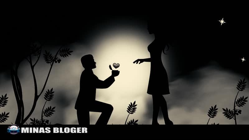 Սերն այն է - Կարդաց՝ (MINAS BLOGER) Անհայտ Հեղինակ