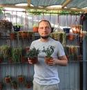 Игорь Пугач-Рапопорт фотография #2