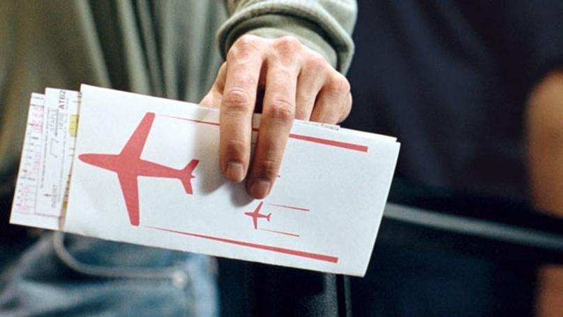 Невозвратные билеты: всё, что нужно знать, изображение №3