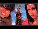 Индийский фильм Шипы любви 1998