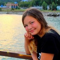 Элина Григорьевская
