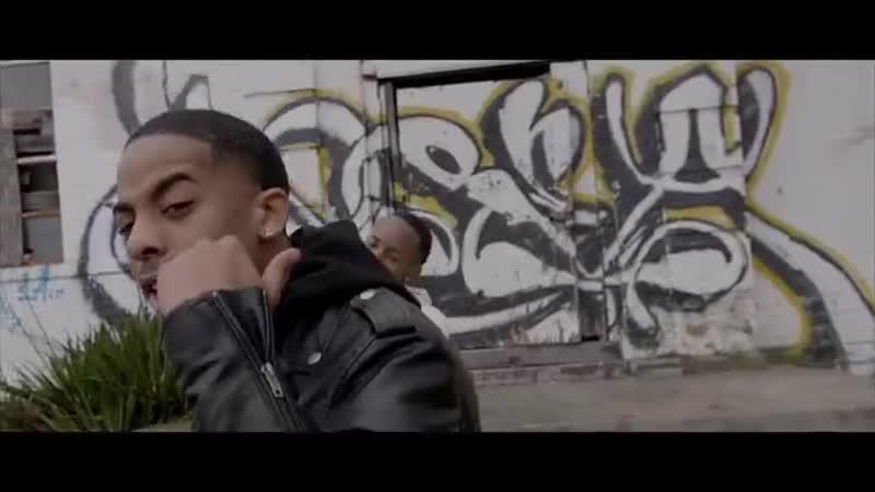 901Lowkey FME Tavo - Hear Me Out (Official Video) Dir. By_ @Fredrivk_Ali