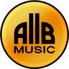 Allb Music - Акустические системы