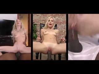 подборка Piper Perry малолетка ебется с оргромными черными хуями подборка bbc interracial split screen compilation lecherousslut