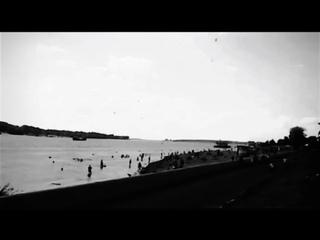 16 июля 2021 г. анамальая жара в Костроме. Выезд на море запрещён, карантин.