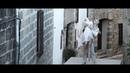 Coreografía Duelo. Los Mundos Sutiles (hacia Antonio Machado) de Eduardo Chapero-Jackson