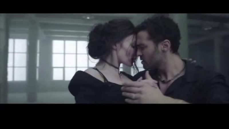 Mr_Lumoss_Tango_to_Evora_Sonata_(Original_Mix)-spcs.me