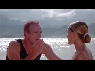 Медовый месяц в Лас-Вегасе (Honeymoon in Vegas) (1992)