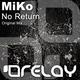 Miko - No Return