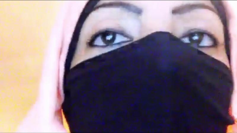 هذا ما تحبه و ما تكرهه المراة العربية