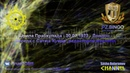 Негодяи пользуются авторитетом Кришны и толкают разную ерунду. Шрила Прабхупада - 30.07.1973 - Лондон