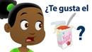 ¿Te Gusta El Yogur De Espagueti Canciones Infantiles Super Simple Español