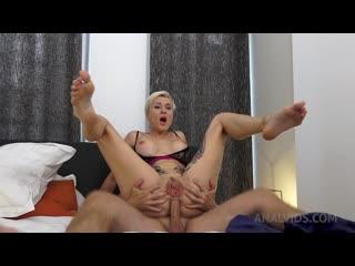 Милфе Tanya Virago нежно обработали анальчик  [2020 г., Anal, Ass Licking, Ass To Pussy (ATP),Fisting,MILF Анал Фистинг Милфа]