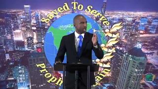 Часть 1.РКЦ и Евангелики проталкивают ВО.Безгрешная ЦХ.Вечное Евангелие.Лучше смерть, чем бесчестие.
