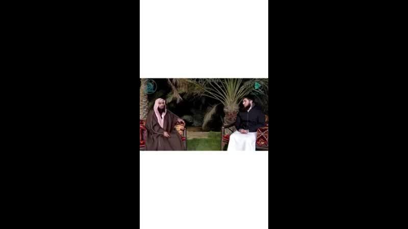 Шейх Халид аль Фулейдж Чтение суры Ясин над умершим
