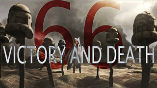 Victory and Death