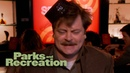 Snake Juice - Parks and Recreation