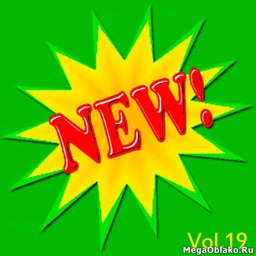 NEW! Vol.19 (2020)