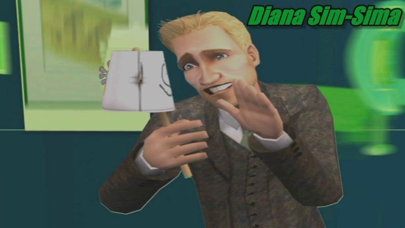 The Sims 2 run test Windows 7 DirectX11 Amd Radeon R7 240