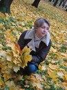 Фотоальбом человека Нины Егоровой