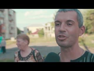 В 12 лет уже не девственница, банка золота и 3 класса школы - Дурнев портит все на цыганской свадьбе