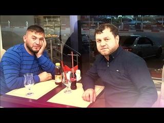ЧЕЧЕНСКИЕ СТАРЫЕ ПЕСНИ Рани Рамзан Вачаев ПЕСНИ