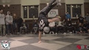 Ookie Vs Mikey 1 V 1 Finals Rhythmic Damage XI BNC