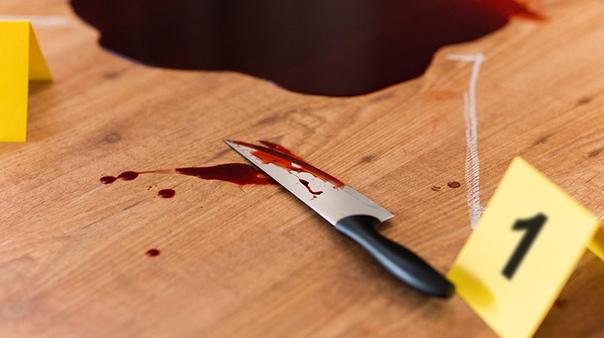 10 тяжких убийств, совершённых несовершеннолетними. часть 1.