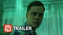 Soulmates Season 1 Trailer Rotten Tomatoes TV