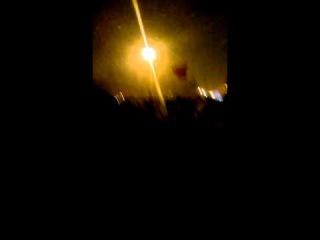Народное вече, Одесса, 24 февраля 2014 года, воззвание к Президенту Российской Феедерации