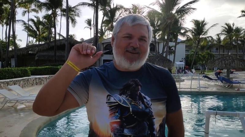 Отдых в Доминикане декабрь 2019 Belive Collection Punto Cana 5* все включено