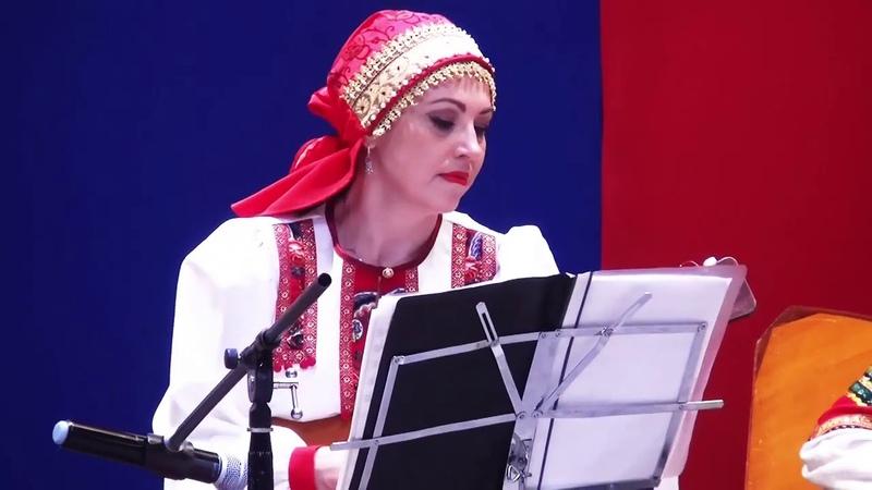 Оркестровая группа ЗАВАЛИНКА 2020г музыкальная карусель