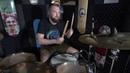 Nirvana - On A Plain (Drum Cover)