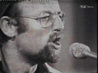 Roger Whittaker - Mammy Blue '74