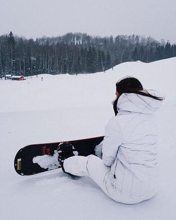 Vikku_55 video