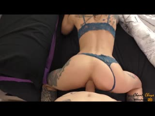 Sexwife Chanty Chrys All Sex, Anal, Casting, Amateur, Teen, Brunette, Toys, Blowjob, Creampie, порно, porno, gonzo