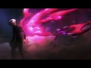 Аниме клип | Корми демонов по расписанию | Pyrokinesis | AMV | 16 |