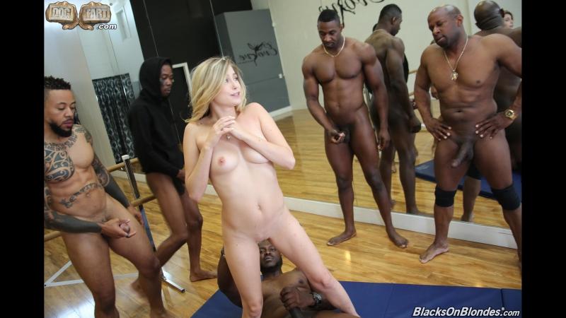 Carolina Sweets Porn Mir, ПОРНО ВК, new Porn vk, HD 1080, All Sex, Group, Blowjob,