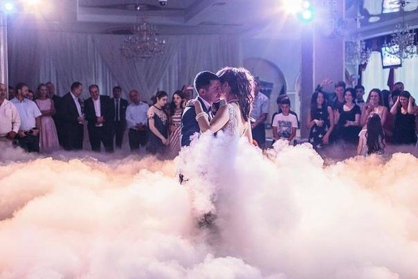 слишком популярный, как выделить дым на фото тонко намекнуть девушке