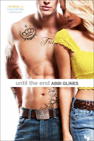 Until the End (Sea Breeze #9)
