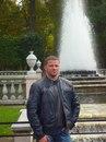 Личный фотоальбом Даниила Филимонова
